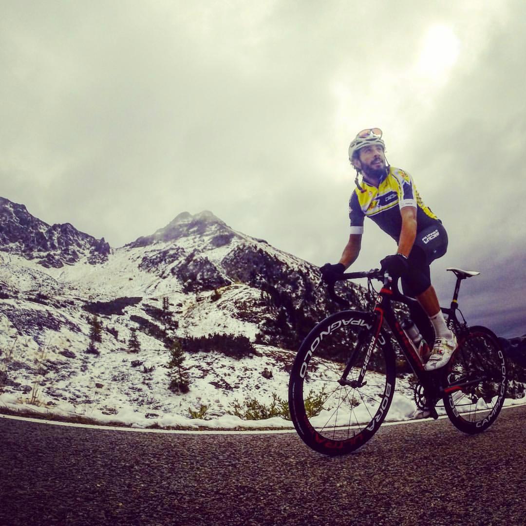 Windtex-Tour-2015_Allenamento-Ciclismo_Test-nuovi-tessuti