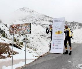 Windtex-Tour_Passo-Manghen