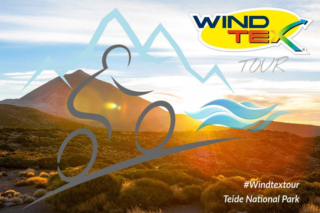 Windtex-Tour_Tenerife_Teide