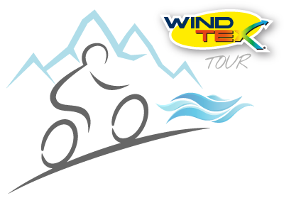 Windtex Tour