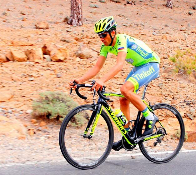 Contador_Teide_Tenerife