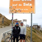 Passo_Sella_WindtexTour