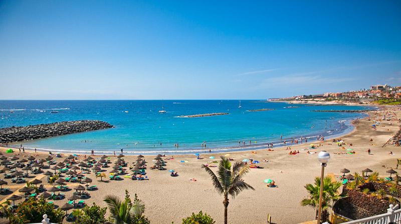 Playa_las_Americas_Teide