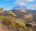 Veduta_Tenerife_Santiago_Teide
