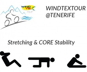 Periscope_Stretching_CORE_Stability