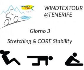 Allenamento_Stretching_Core_stability