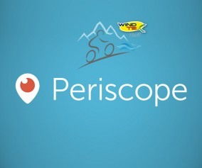Periscope_WIndtex-Tour