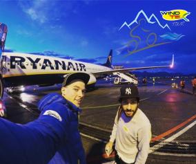 Windtex-Tour_2016_ready-to-go
