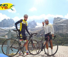 Windtex-Tour_Marmolada