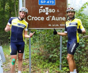 Windtex-Tour_Passo-Croce-d-Aune