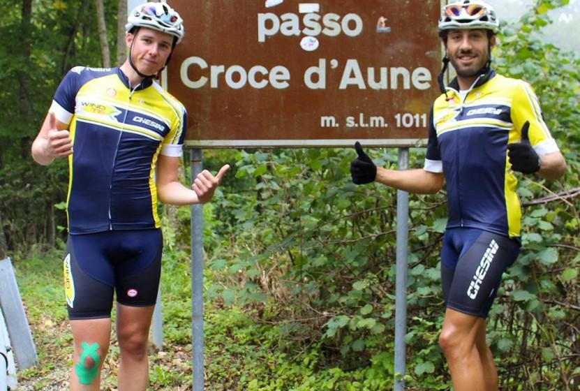 Windtex-Tour_Passo-Croce-d-Aune