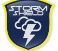 hard_test_storm-shield