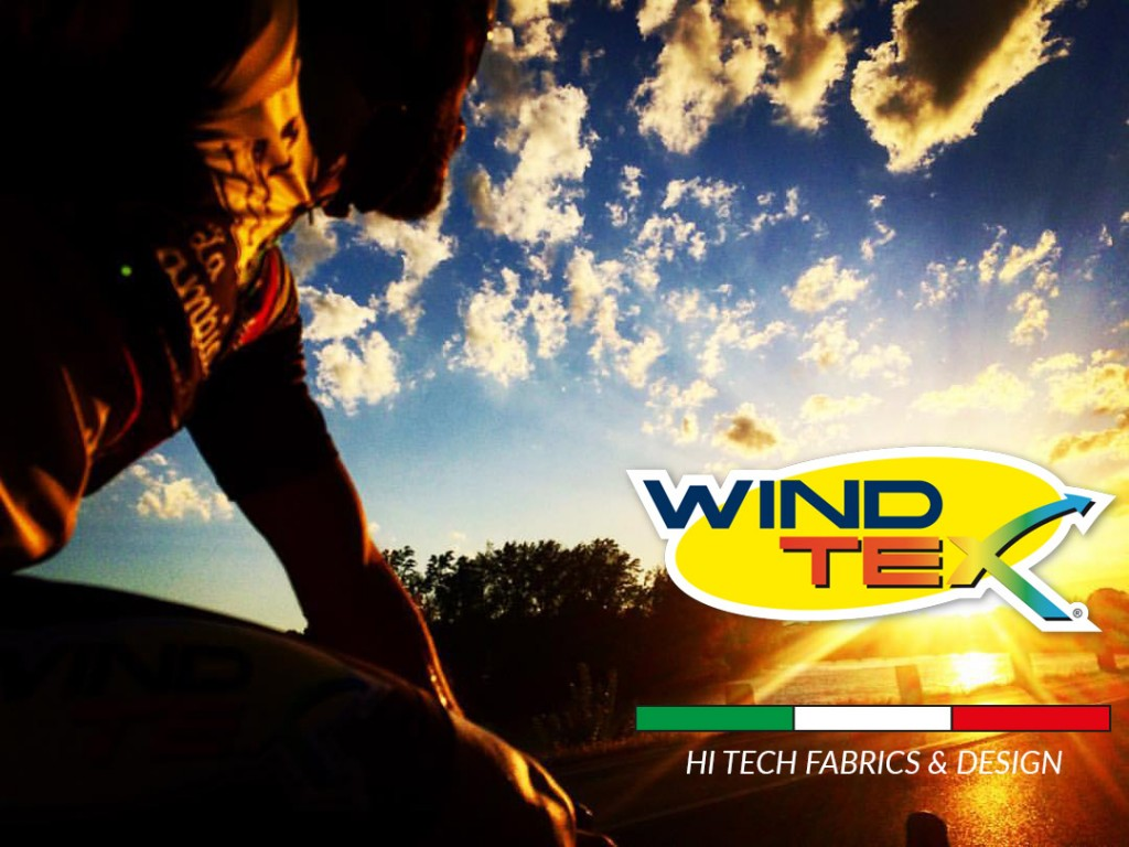 Fabio_Motalli_ciclista_Windtex-Tour_Chesini-Windtex