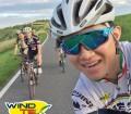 Hiroki_Nakamura_WindtexTour_Chesini-Windtex