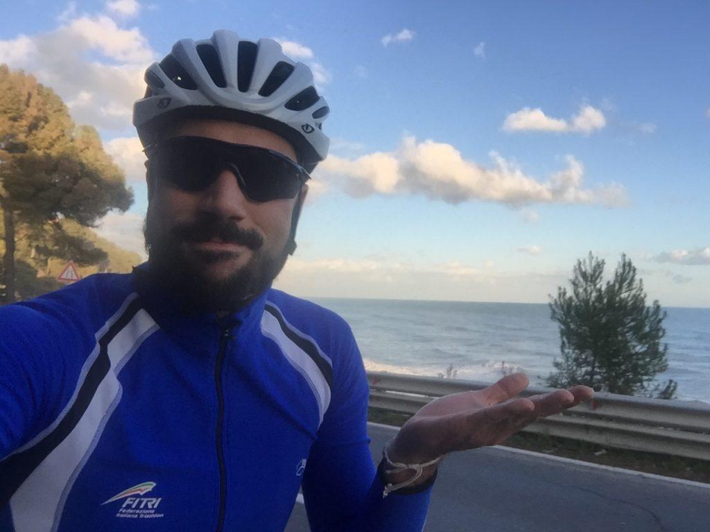 Mattia_Cambi_Ciclismo