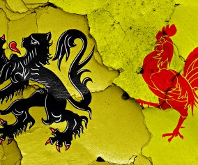 Inferno-del-Nord_Giro-delle-Fiandre