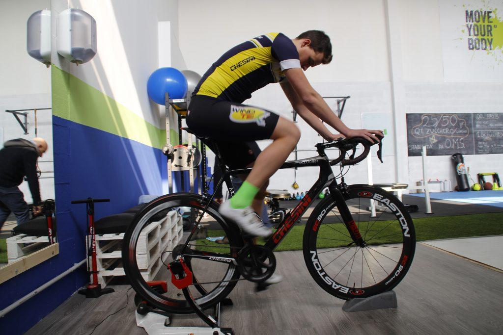 Postura-corretta_bicicletta