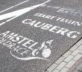 Amstel-Gold-Race_Cauberg